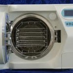 Know Better Medical Autoclave and How It Works