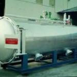 What are the Uses of a Steam Autoclave?