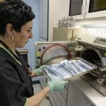 What Is The Shelf-Life Of Medical Instruments That Have Been Autoclaved?