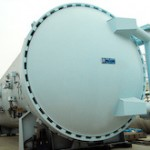 used autoclaves