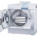 Dental Autoclave: 4 Key Aspects About Spore Testing
