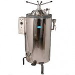 Buying Laboratory Autoclaves? Read this  First!