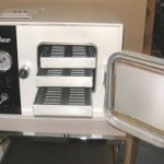 Used Sterilizers Buyer's Guide