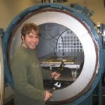 An Introduction to Composite Autoclave
