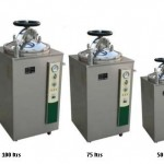 What you should know about autoclave supplies before purchasing