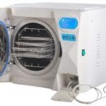 Medical Sterilizers to Get Rid of Pathogenic Microorganisms
