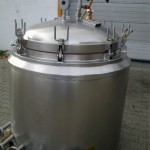 Tips on How to Buy Used Autoclaves for Sale