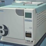 What is an Autoclave? A Brief Guide for Beginners