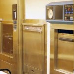 Autoclave definition and how it works