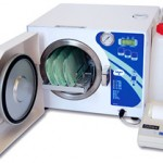 Tattoo Autoclave – An Essential Device for Tattooing